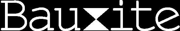 Bauxite Clothing